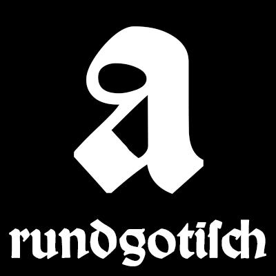 Rundgotisch/Rotunda