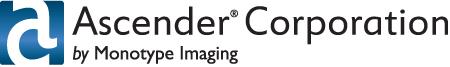 Ascender Corporation