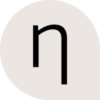 Sprachunterstützung griechisch