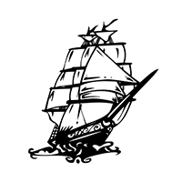 Piraten-Schriften