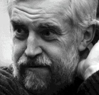 Vladimir Yefimov