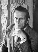 Paul Sinkwitz