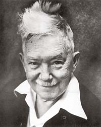 William Addison Dwiggins