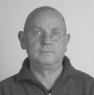 Volker Küster