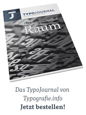 Heft 4: Das Schriftschaffen im deutschsprachigen Raum