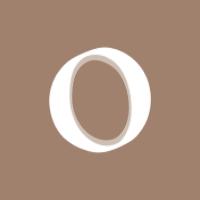 Optische Größen bei humanistischen Schriftfamilien