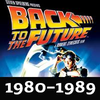 1980er-Jahre-Schriften