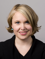 Ulrike Rausch