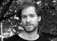 Gunnar Link