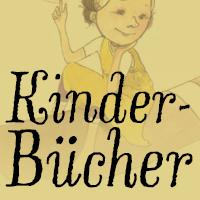 Schaugrößen-Schriften für Kinderbücher