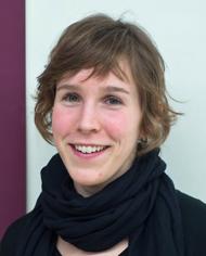 Alisa Nowak