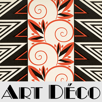 Art-Deco-Fonts
