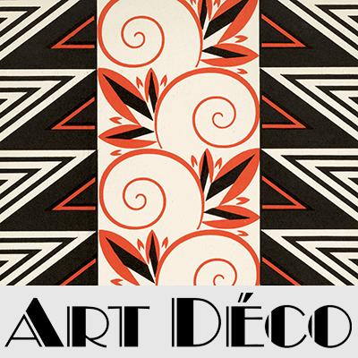Art-Deco-Fonts
