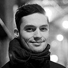 Florian Runge