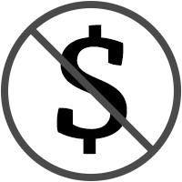 Die besten kostenlosen Serifen-Schriften
