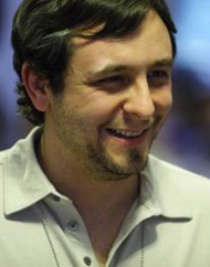 Alejandro Paul