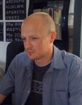 Mitja Miklavčič