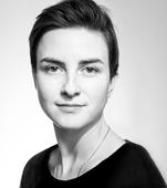 Viktoriya Grabowska
