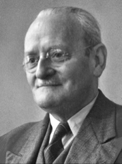 Ludwig Goller