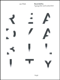 Read/ability