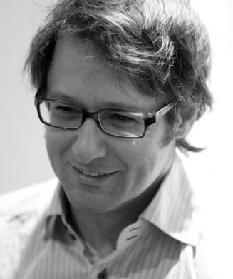 Jean François Porchez