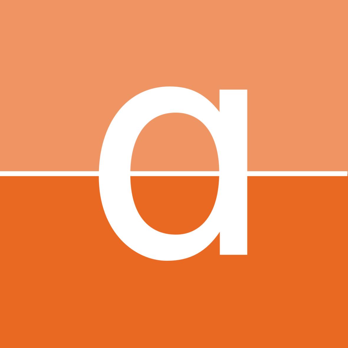 Alternativen zur AG Schoolbook – Serifenlose für Lese- und Schreiblernende (beta)