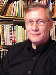 Gary Munch