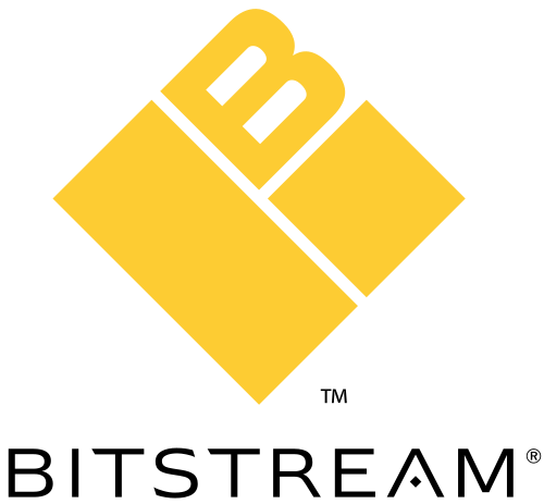 Bitstream Inc.