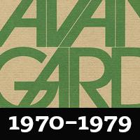 1970er-Jahre-Schriften