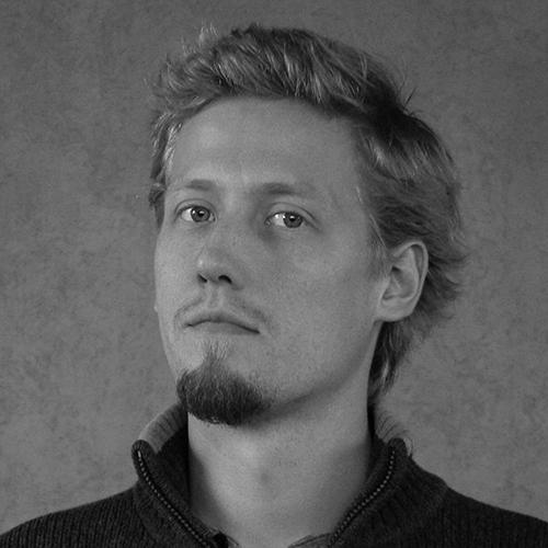 Friedrich Althausen