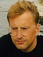 Morten Rostgaard Olsen