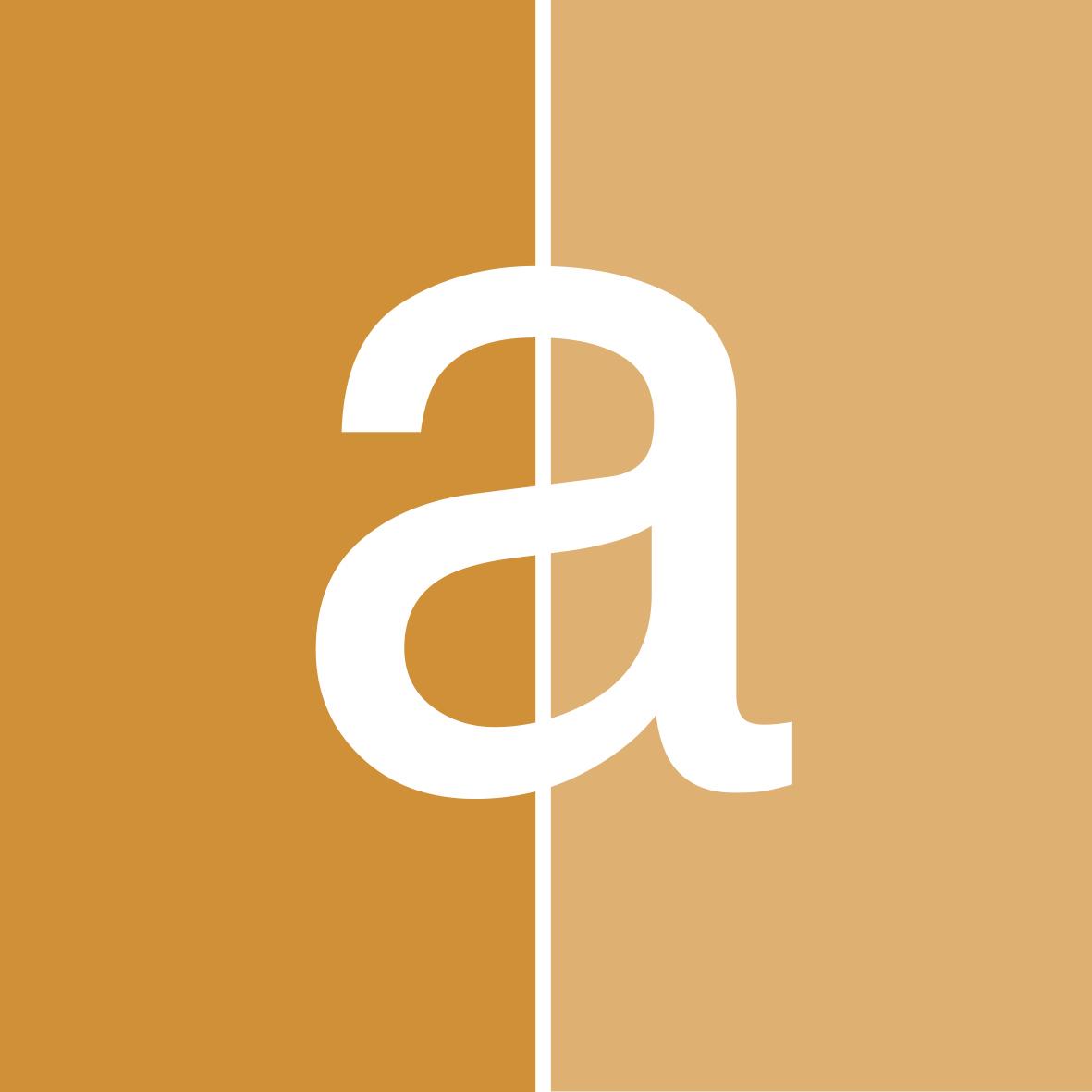 Statische Alternativen zur Helvetica – neutrale bis charakterstarke Serifenlose