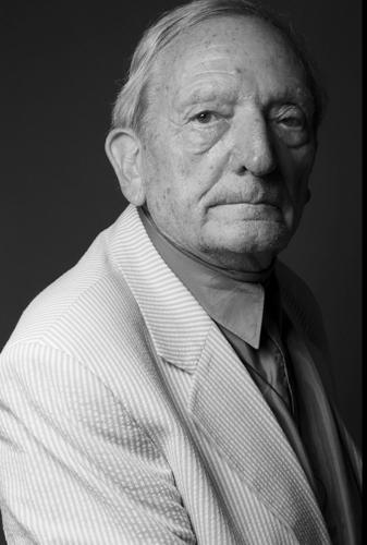 Kurt Weidemann