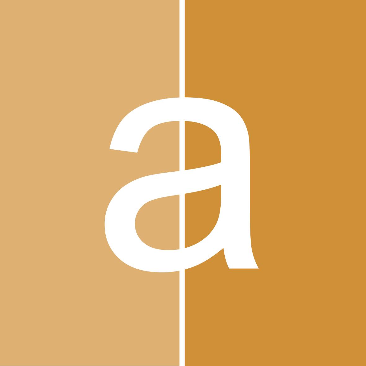 Statische Alternativen zur Arial – neutrale bis sachlich-schlichte Serifenlose