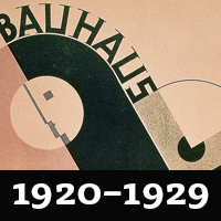 1920er-Jahre-Schriften