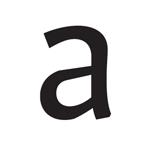 Sherpa Sans