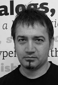 Panos Vassiliou