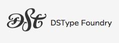 DSType
