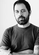 Ricardo Marcin