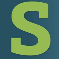 Humanistische Slab-Serif-Schriften