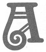 Aktiengesellschaft für Schriftgießerei und Maschinenbau
