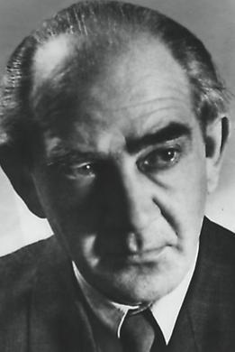 Herbert Thannhaeuser