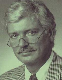 Bernd Möllenstädt