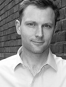 Christoph Dunst