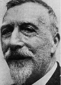 George Auriol