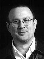 James Montalbano