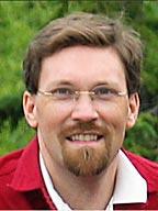 Victor Gaultney