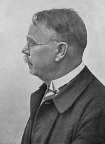 Albert Auspurg