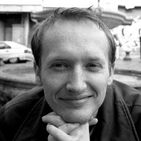 Peter Bilak