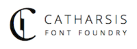 Catharsis Fonts